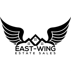 East-wing Estate Sales