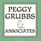 Peggy Grubbs And Associates, LLC Logo