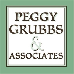 Peggy Grubbs And Associates, LLC Logo
