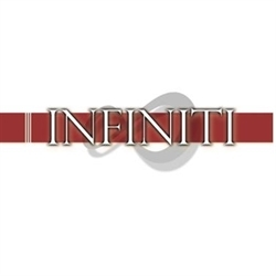 Infiniti Estate Sales Logo