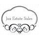Jax Estate Sales Logo