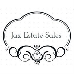 Jax Estate Sales