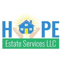 Hope Estate Services Logo