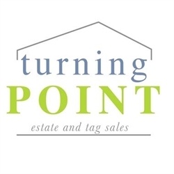 Turning Point Estate & Tag Sales