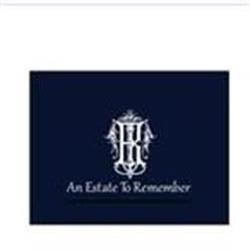 An Estate To Remember, LLC Logo