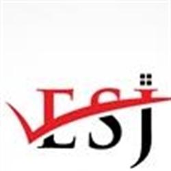 Esbj Logo