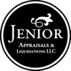 Jenior Appraisals & Liquidations, LLC Logo