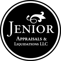 Jenior Appraisals & Liquidations, LLC