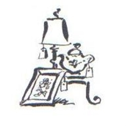 South Bend Estate Sales Logo