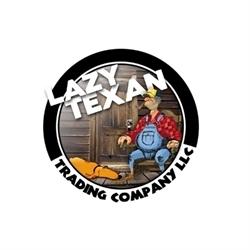 Lazy Texan Trading Co LLC Logo