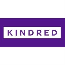 Kindred Estate Sales