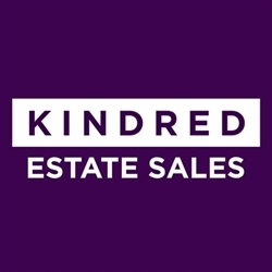 Kindred Estate Sales