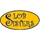 Slob Sisters Logo