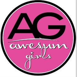 Awesumgirls Ga Estates Sales And More Logo