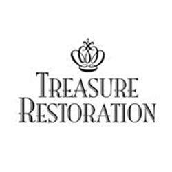 Restoration Estate Sale Services