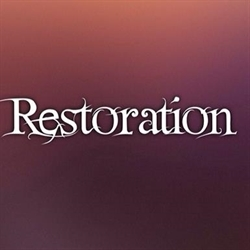Restoration Estate Sale Services
