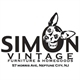 Simon Estate Logo