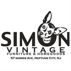 Simon Estate Logo
