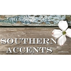 Southern Accents Estate Sales