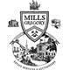 Mills Gregory Logo