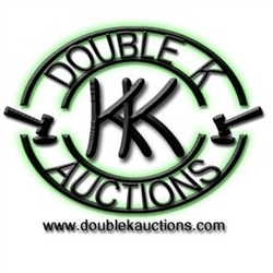 Double K Auctions