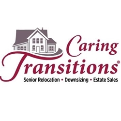 Caring Transitions Of North Broward Florida Logo