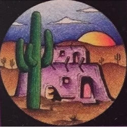 Old Pueblo Estate Sales Logo
