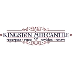 Kingston Mercantile LLC