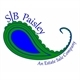 S|B Paisley Logo