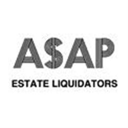 Asap Estate Liquidators