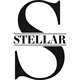 Stellar Estate Sales, LLC Logo