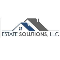 Estate Solutions, LLC Logo