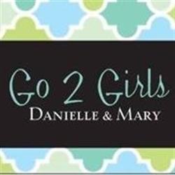 Go 2 Girls