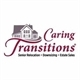 Caring Transitions Chicago NWS Logo