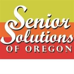 Senior Solutions Of Oregon, LLC Logo