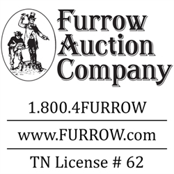 Furrow Auction Company
