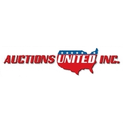 Auctions United