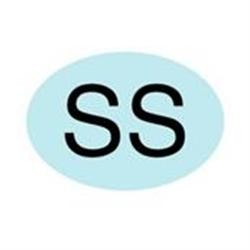 Sister Sales Logo