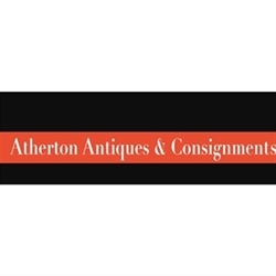 Atherton Antiques & Consignments