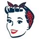 Not Your Mama's Estate Liquidators L.l.c. Logo