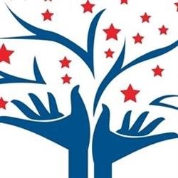 Freedom Auction Lane LLC Logo