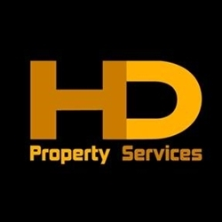 Hd Property Services