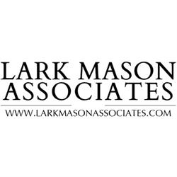 Lark Mason Associates Logo