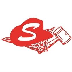 Sherwood Auction Service LLC Logo