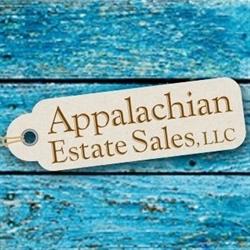 Appalachian Estate Sales