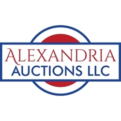 Alexandria Auctions