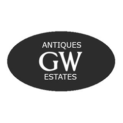 Greg Willett Antiques