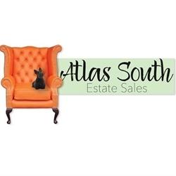 Atlas South Estate Sales LLC