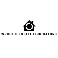 Wright's Estate Liquidators