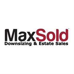 Maxsold Inc.